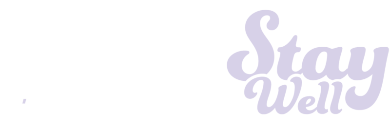 TakeCareStayWell-logo-LIGHT2