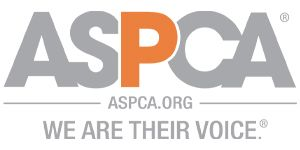 TCSW-300x150-Sponsor-ASPCA
