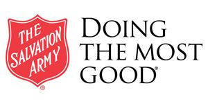 TCSW-300x150-Sponsor-SalvationArmy