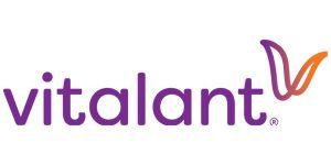 TCSW-300x150-Sponsor-Vitalant