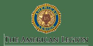 TCSW-300x150-Sponsor-AmericanLegion